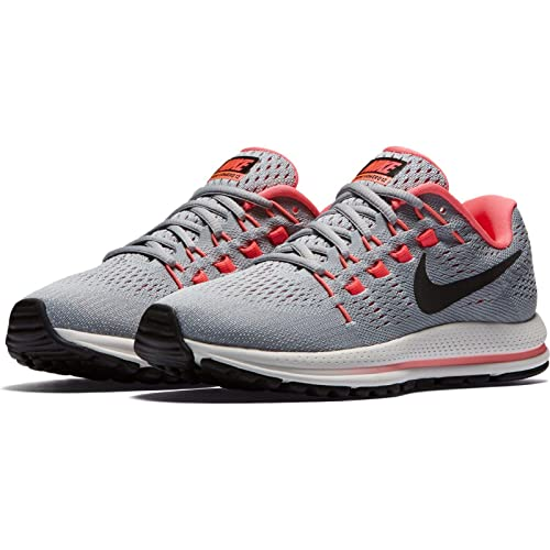 018c910f4b7 Nike Women s WMNS Air Zoom Vomero 12 Competition Running Shoes