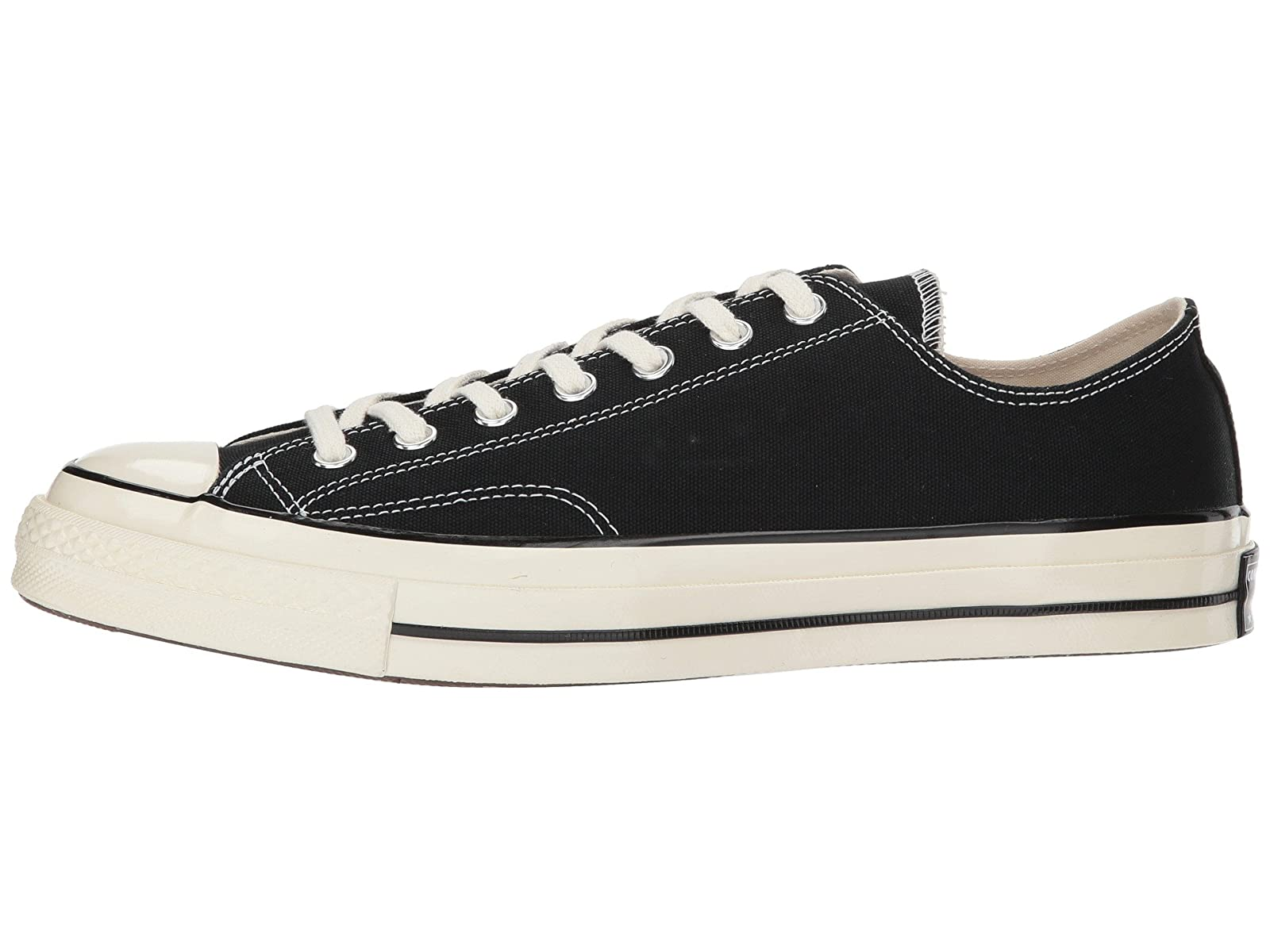 d1dbfe6429 Details about Adult Unisex Shoes Converse Chuck Taylor® All Star® '70 Ox