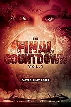The Final Countdown Vol.1
