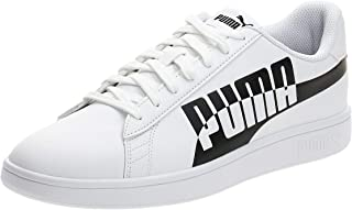 PUMA Smash v2 Max Mens Men Sneakers