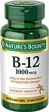 Best kirkland vitamin b12 methylcobalamin 1000 mcg Reviews