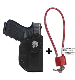 Best holster with gun Reviews