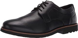 حذاء اكسفورد شارب اند ريدي 2 من روك بورت بتصميم مقدمة بارزة
