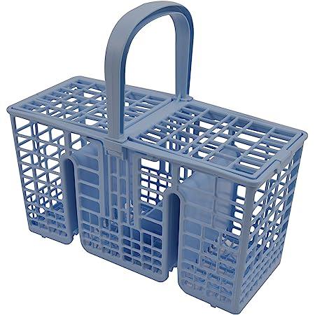 Indesit Panier à couverts pour lave-vaisselle 45cm. Véritable numéro de pièce c00272294