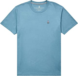 Best psycho bunny t shirt Reviews