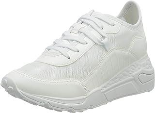 Aldo Cadorelia, Zapatos CAS para Mujer