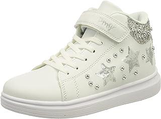 PRIMIGI Mädchen Pgw 84625 Sneaker