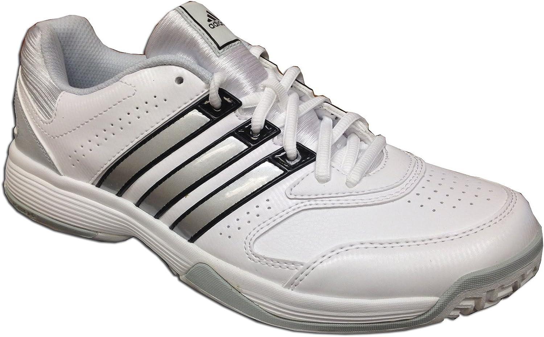 Adidas Response Aspire STR Women's Tennis shoes White