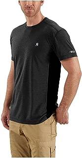 Carhartt Men's 102960 Force Extremes Short Sleeve T-Shirt