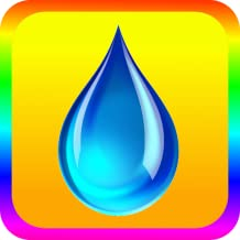 colour me beautiful app