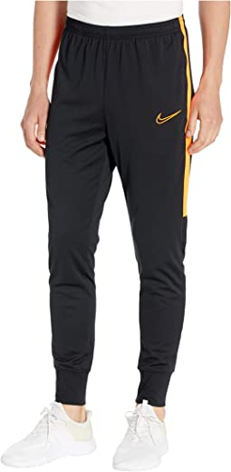 3e23fa1668da Men s Nike Pants + FREE SHIPPING