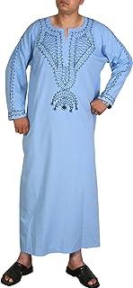 Egypt Bazar - Camisa casual - para hombre