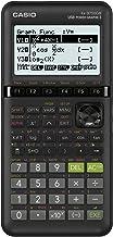 $39 » Casio fx-9750GIII Black Graphing Calculator (Renewed)