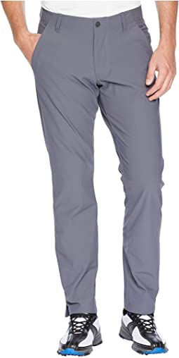 Threadborne Pants