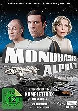 MONDBASIS ALPHA 1-EXTENDE - MO