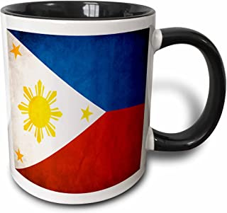 Best coffee mugs philippines Reviews