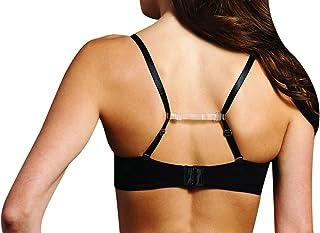 Maidenform Women's Bra Strap Holder
