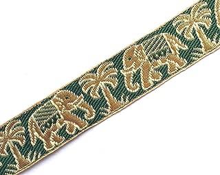 Best native american ribbon skirt pattern Reviews