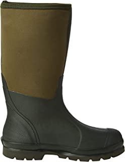 Amazon.nl: 43 Laarzen Schoenen: Kleding, schoenen & sieraden