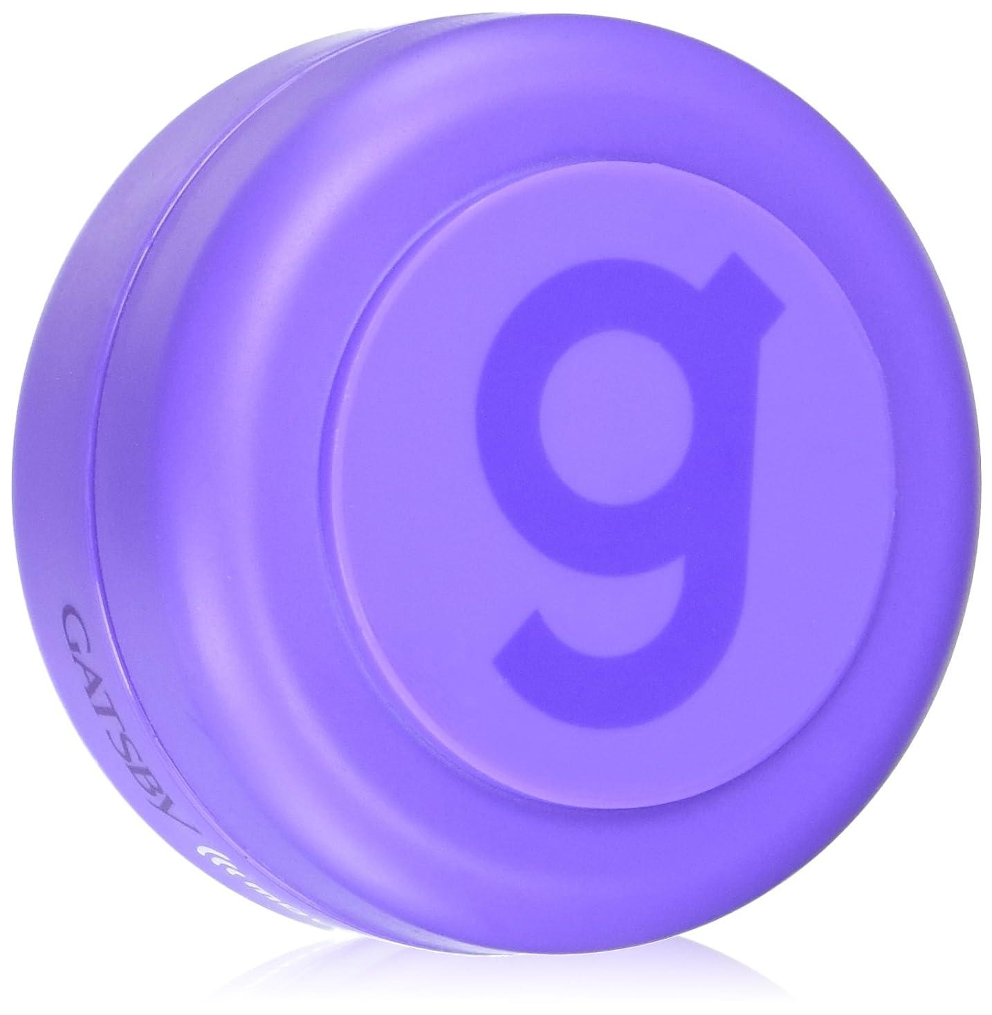 省多年生ネットギャツビー ムービングラバー ワイルドシェイク モバイル15g