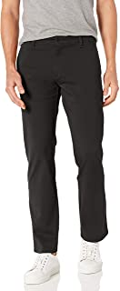 Men's Straight Fit Ultimate Chino Pants
