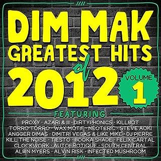Best tiesto remix 2012 Reviews