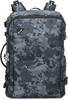 pacsafe vibe 40 backpack