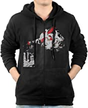 MAP Collection Deadpool Movie Hoodie Black