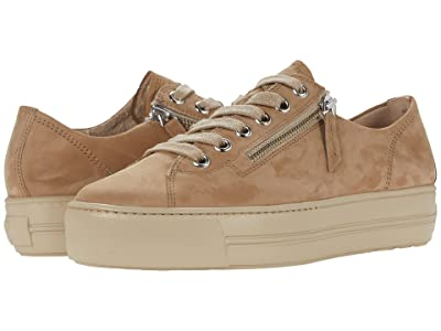 Paul Green Harper Sneaker