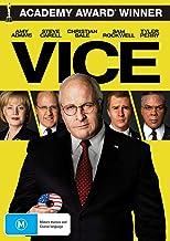 Vice (DVD)