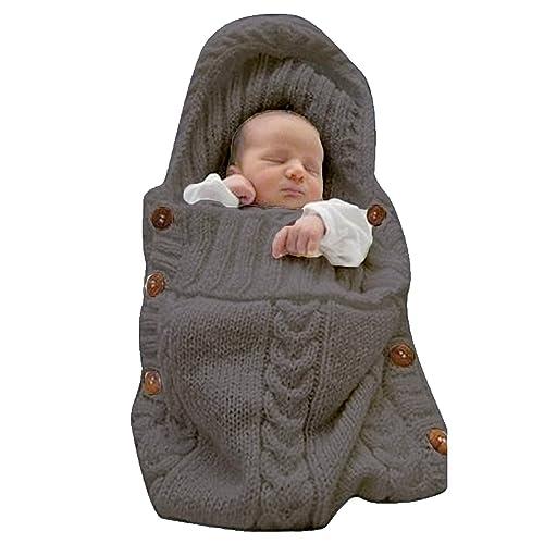 Ziye Shop Baby Sleeping Bag Strollers Bed Blanket Swaddle Wrap Bedding Sleepsack
