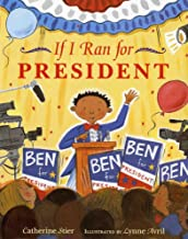 Best if i ran for president Reviews