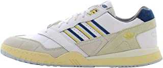 Adidas Originals A.R. Trainer Uomini Donne Sneaker Bianco