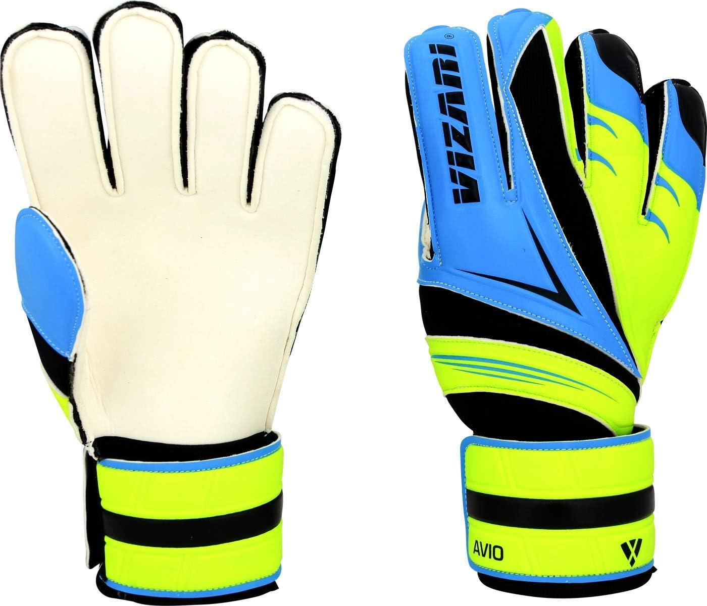 Vizari Avio Fixed price for sale Glove Max 45% OFF F.R.F