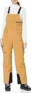 Marmot Women's Slopestar Bib Pants