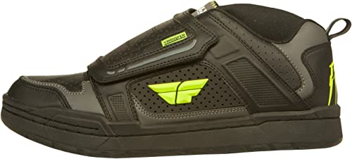 Fly Racing MTB-chaussures Transfer
