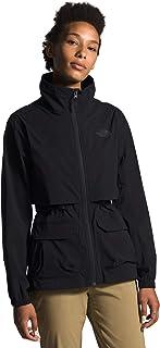 The North Face Women's Sightseer II Jacket