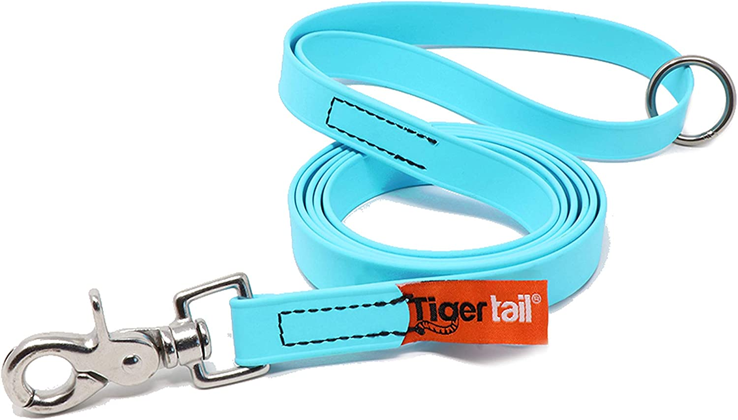 Tiger Tail Urban Arlington Mall Nomad Dog Leash Waterproof - Animer and price revision Lightweight