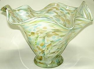 JOZEFINA ATELIER Spring Bowl, Multicolor