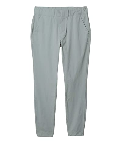 Columbia Firwood Camptm II Pants (Light Lichen) Women