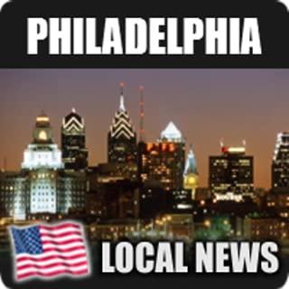 Philadelphia Local News