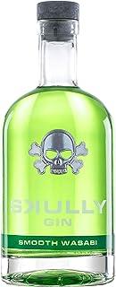 Gin Skully Smooth Wasabi