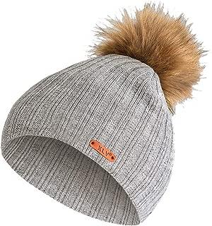 phrygian cap for sale