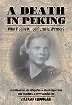 Best a death in peking Reviews