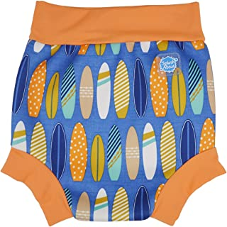 Best kids swimming nappies Reviews