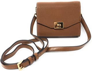 Michael Kors Cassie Small Crossbody Hand Shoulder Bag