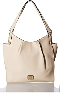 Anne Klein Women's Soft Folds Hobo