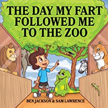 Best ben and me book online Reviews