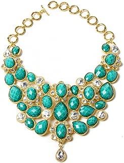 Best amrita singh crystal necklace Reviews
