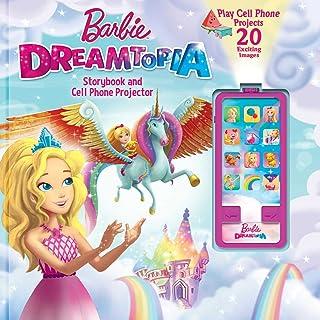 Mejor Barbie Doll Movie